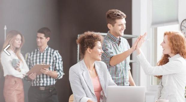 Młodzi Polacy chcą realizować swoje pasje. Jeden z największych banków w Polsce i platforma crowdfundingowa łączą siły, by ich wspierać
