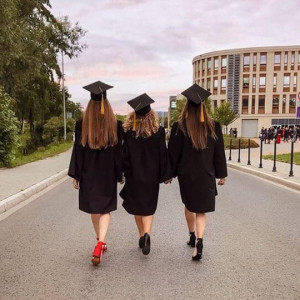 Szesnaście polskich uczelni w prestiżowym rankingu