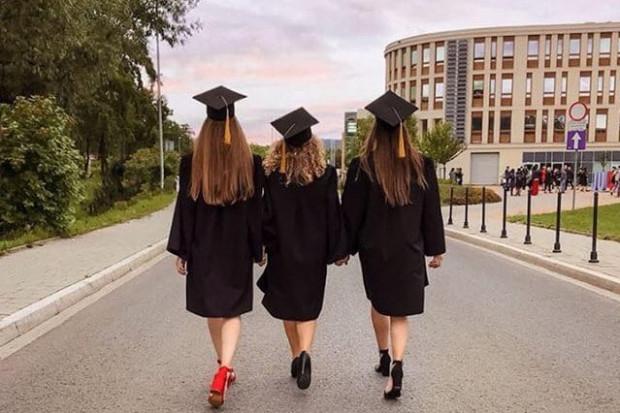Nowe zasady finansowania uczelni. Projekt rozporządzenia w konsultacjach