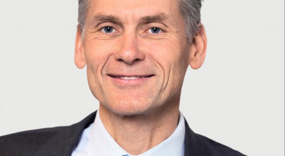 Dyrektor Danske Bank podał się do dymisji w związku ze skandalem