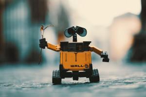 Robotyzacja nie straszna polskim pracownikom?