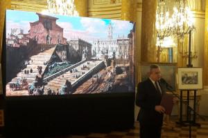 Minister kultury powołał członków Rady ds. Szkolnictwa Artystycznego