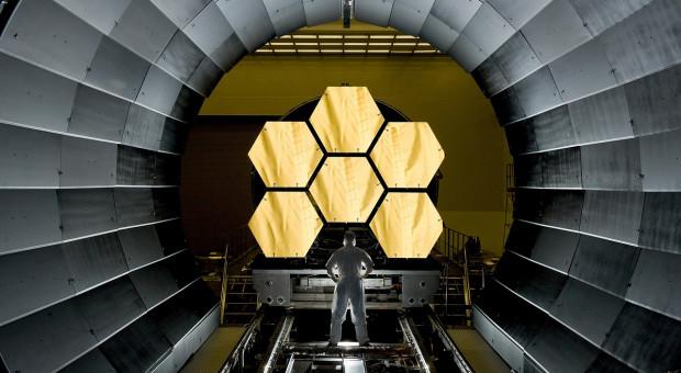 Astronomia będzie osobną dyscypliną nauki