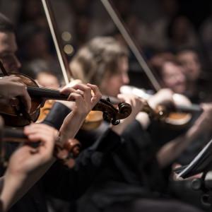 Muzycy poszukiwani. Trwa rekrutacja do orkiestry
