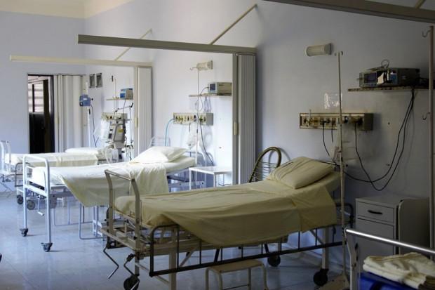 Zaostrza się protest pielęgniarek z Przemyśla
