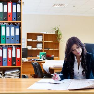 Przedsiębiorcy mają kłopot z urzędnikami. Chcą wprowadzenie zasady domniemania uczciwości