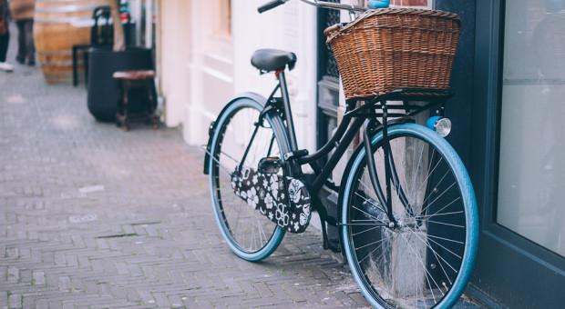 Włochy: Krajowy dzień dojazdu do pracy na rowerze
