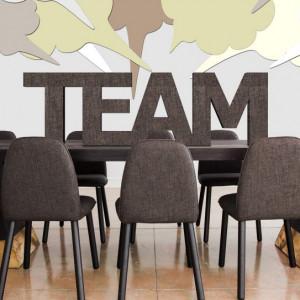 Kultura organizacyjna to klucz do budowania silnej firmy