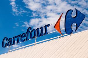 Nie będzie zwolnień grupowych w Carrefour Polska