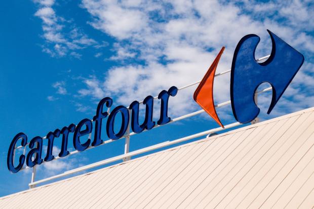 """Podwyżki to za mało. Carrefour przyciąga pracowników w inny sposób. """"To nasz wyróżnik"""""""