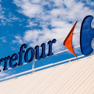 Podwyżki to za mało. Carrefour przyciąga pracowników w inny sposób