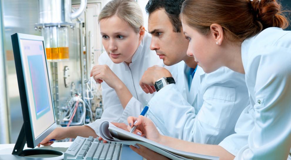 35 mln zł na stypendia dla młodych naukowców