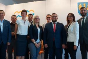 """Opole: rusza program """"opiekunowie firm"""""""