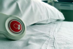 Przemyśl: około 200 pielęgniarek szpitala ojca Pio na zwolnieniach lekarskich