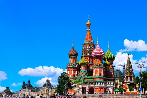Rosjanie wyszli na ulice. Nie chcą wyższego wieku emerytalnego