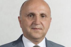 Tomasz Cudny nie jest już prezesem Spółki Restrukturyzacji Kopalń