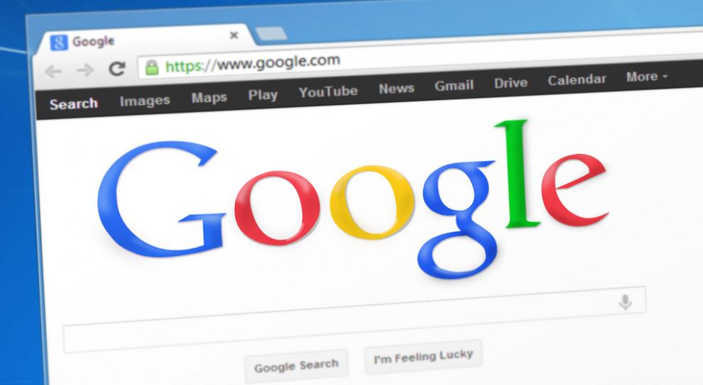 Łowią luki w bezpieczeństwie Google. Zarabiają krocie