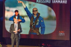 Massimo Tammaro: pilot myśliwca zdradza, jak stworzyć warunki do działania dobrego zespołu