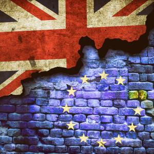 Kolejne referendum ws. Brexitu przesądzone?