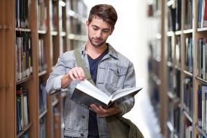 ZBP: Polscy studenci wydają mniej niż w innych krajach europejskich