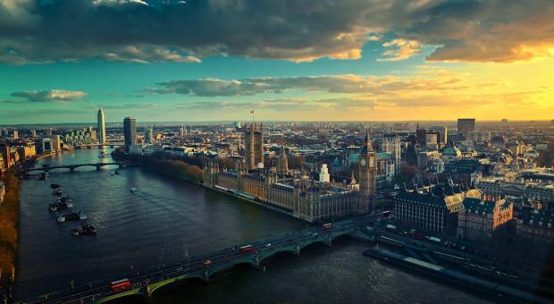 Bank Pekao SA otworzył biuro w Londynie