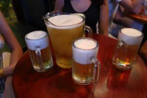 Solidarność Spożywców apeluje o rozważne picie. Dla dobra młodzieży