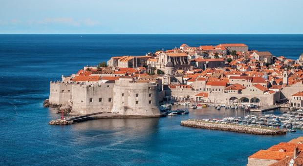Rząd Chorwacji chce podnieść wiek emerytalny, związki zapowiadają protesty