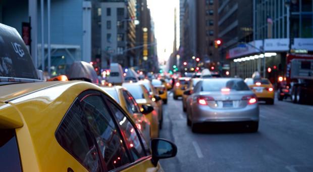 Portugalscy taksówkarze zaostrzają akcję strajkową