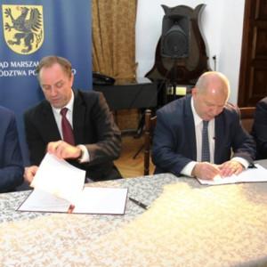 Ponad 3 mln zł z UE na integrację społeczno-zawodową w Pomorskiem