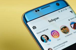 Założyciele Instagrama Kevin Systrom i Mike Krieger odchodzą z firmy