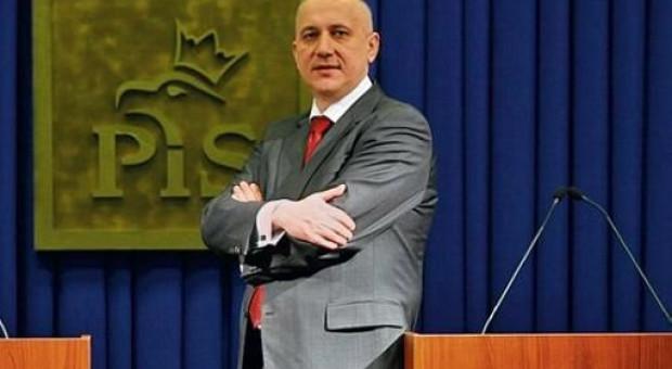 MSWiA ujawnia propozycje złożone mundurówce