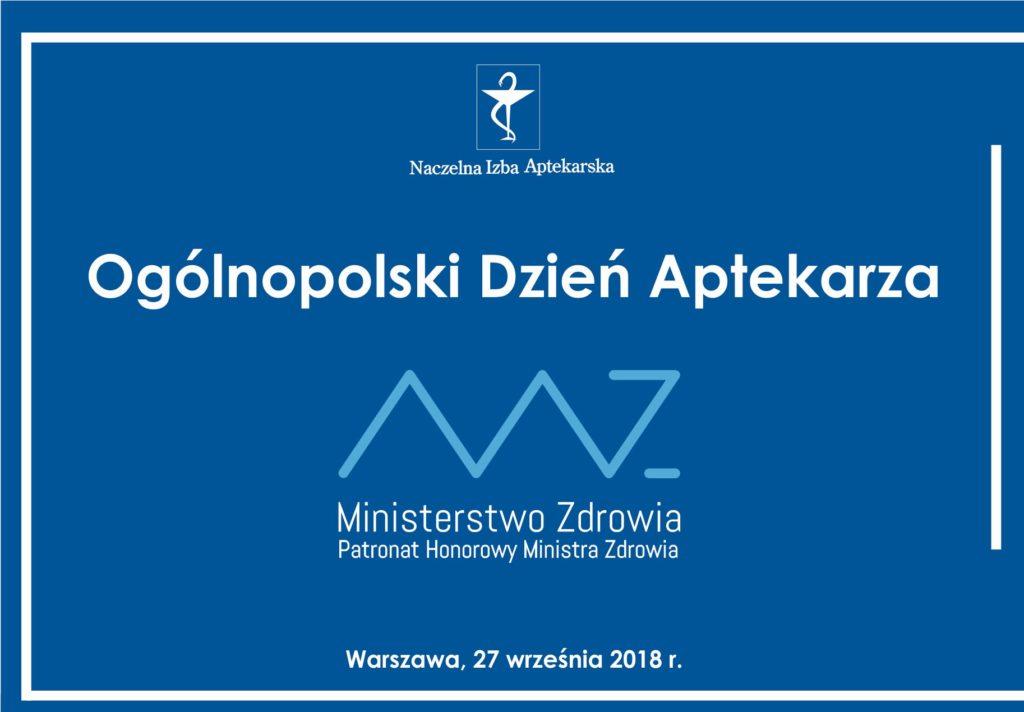 Grafika: oia.waw.pl