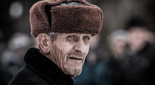 Rosyjska gospodarka zyska ponad 300 tys. zatrudnionych. Tylko jakim kosztem..