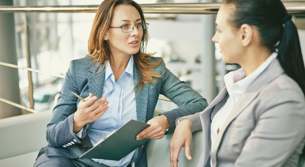 Dziś HR-owcy nie mają łatwo. Ich praca to stres, ciśnienie i trudności