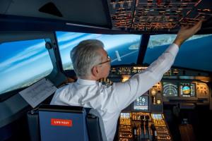 Piloci mają dość. W sześciu krajach strajk pracowników Ryanair