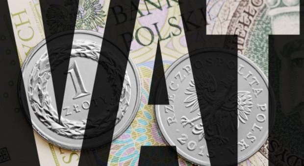 Mniej oszustw z VAT, ale sporo jest jeszcze do zrobienia