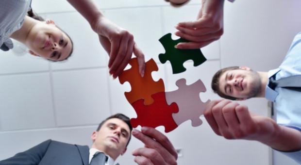 Klastry to szansa na tworzenie nowych przedsiębiorstw i rozwój innowacji