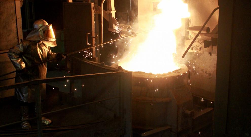 Unia wypowiada wojnę substancjom rakotwórczym w miejscu pracy