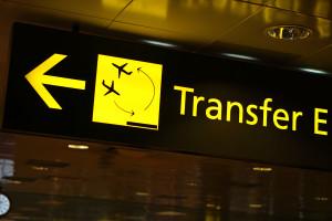 Jest propozycja nowelizacji Prawa lotniczego. Ważne zmiany dla pracowników