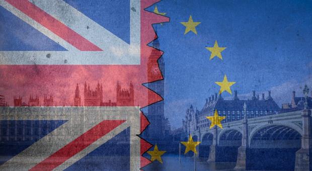 Sondaż: co piąta firma gotowa na przenosiny po Brexicie