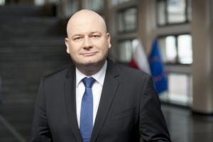 Witold Słowik prezesem Zarządu Polskiej Grupy Zbrojeniowej