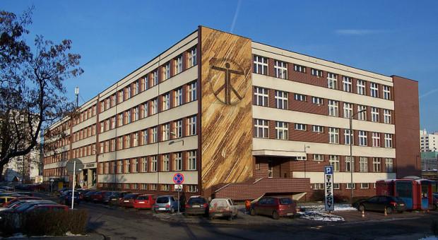 Więcej chętnych na studia w Uniwersytecie Śląskim