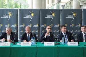 Rynek pracy wśród wiodących tematów najważniejszego wydarzenia Polski Wschodniej