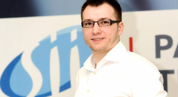 Wojciech Dreja, Sii: W Polsce nie jesteśmy gotowi na jawność wynagrodzeń