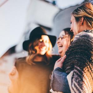 Sondaż: Kobiety nie mają złudzeń, że zarabiają mniej