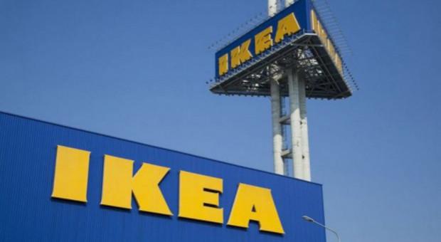 IKEA na celowniku związkowców