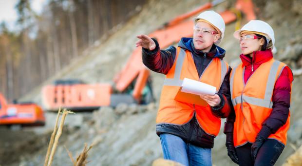 Pracownicy z zagranicy. Polscy przedsiębiorcy oczekują zmian