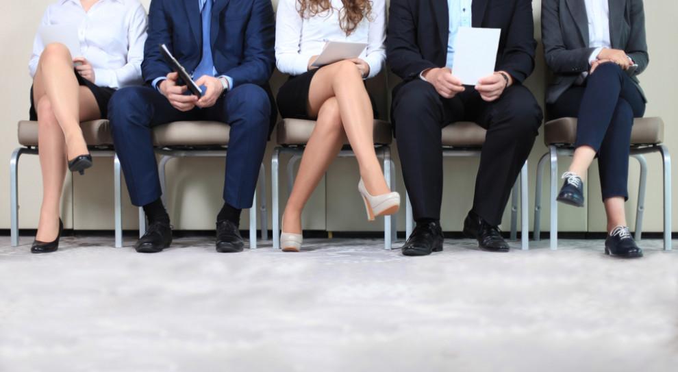 Na rynku pracy pojawiają się przedstawiciele pokolenia Z