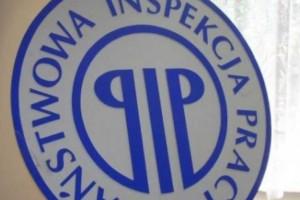 Chcą sprawdzić, czym zajmują się rodziny inspektorów PIP