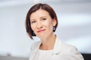 Kadrowa zmiana w Henkel Polska